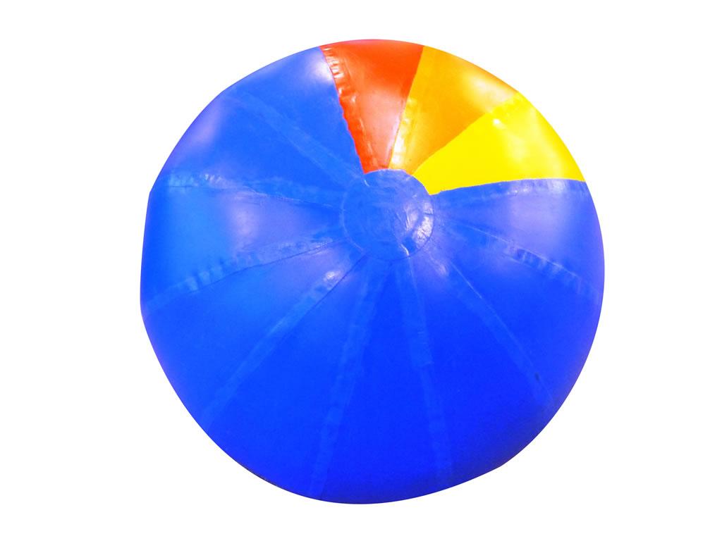 Blasio-Zuerich-104-Ball-1m.jpg