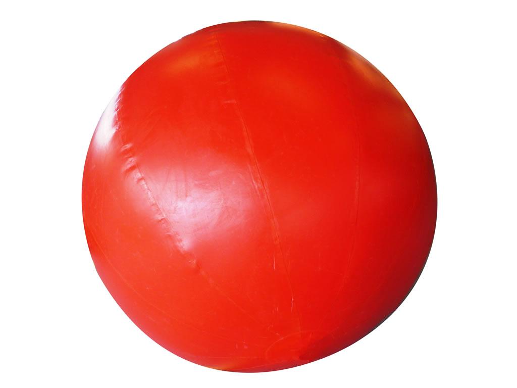 Blasio-Zuerich-217-Ball-1-5m.jpg