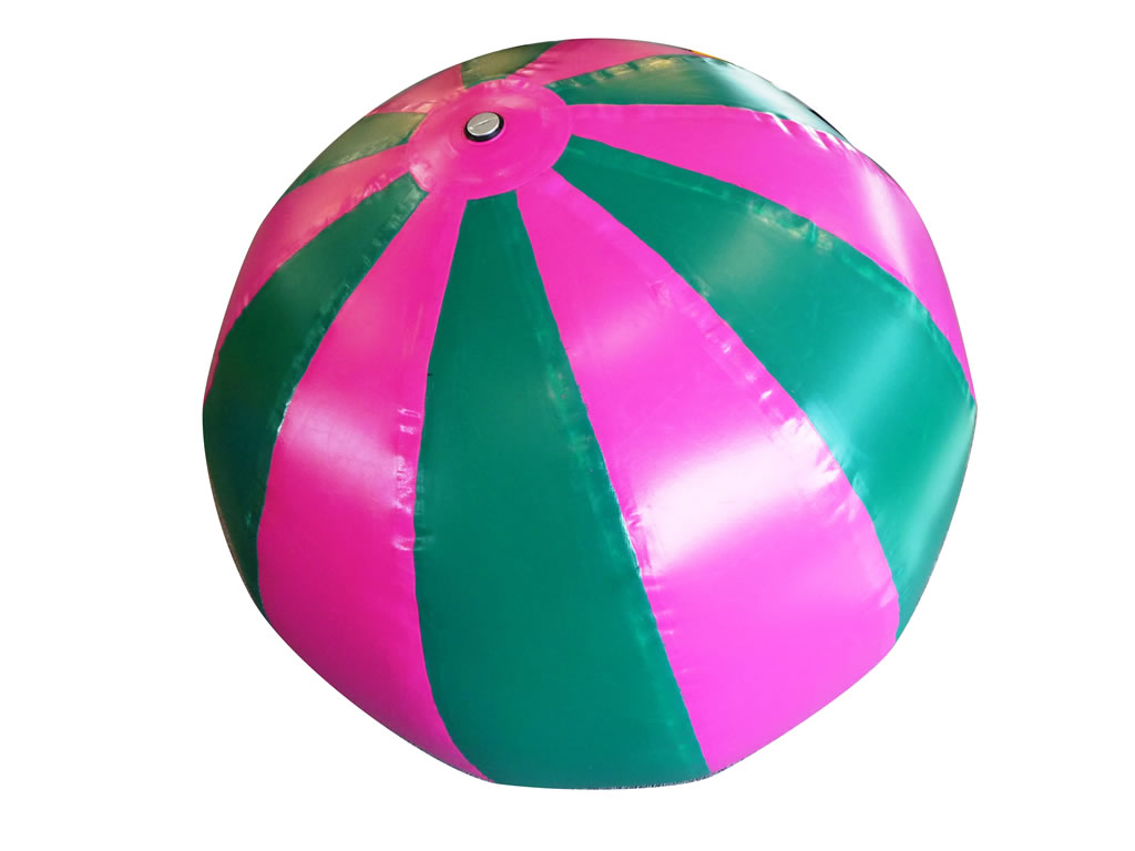Blasio-Zuerich-317-Ball-1m.jpg