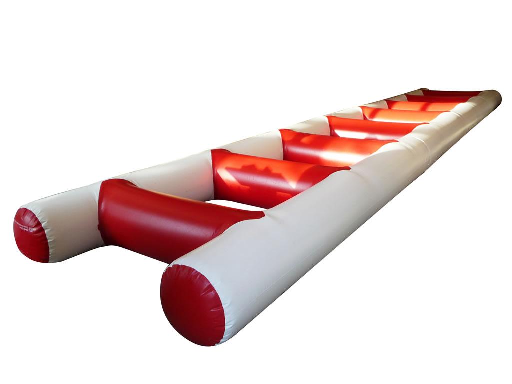 Blasio-Zuerich-331-Wasserleiter.jpg