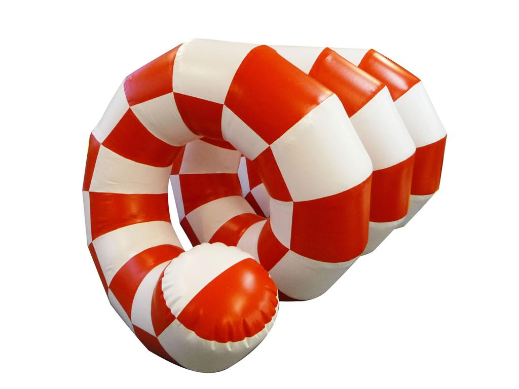 Blasio-Zuerich-429-Spirale.jpg