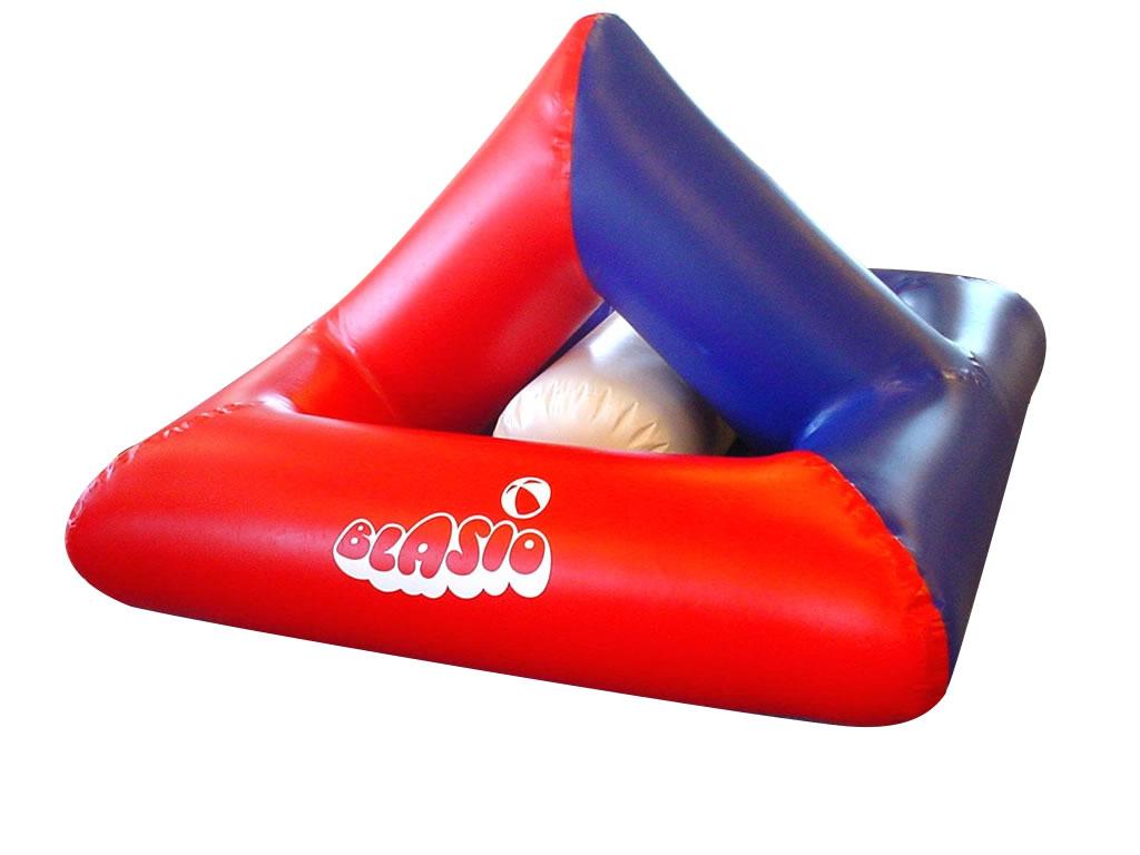 Blasio-Zuerich-535-Willy.jpg