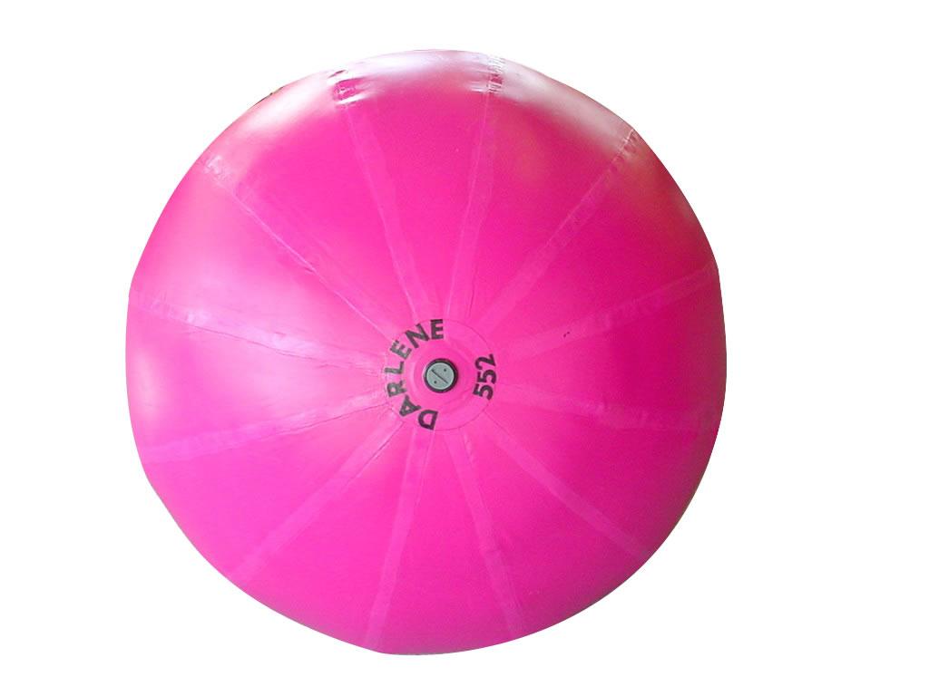 Blasio-Zuerich-552-Ball-1m.jpg