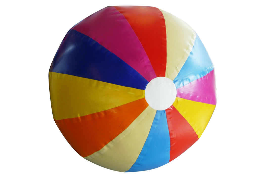 Blasio-Zuerich-623-Ball-1m.jpg