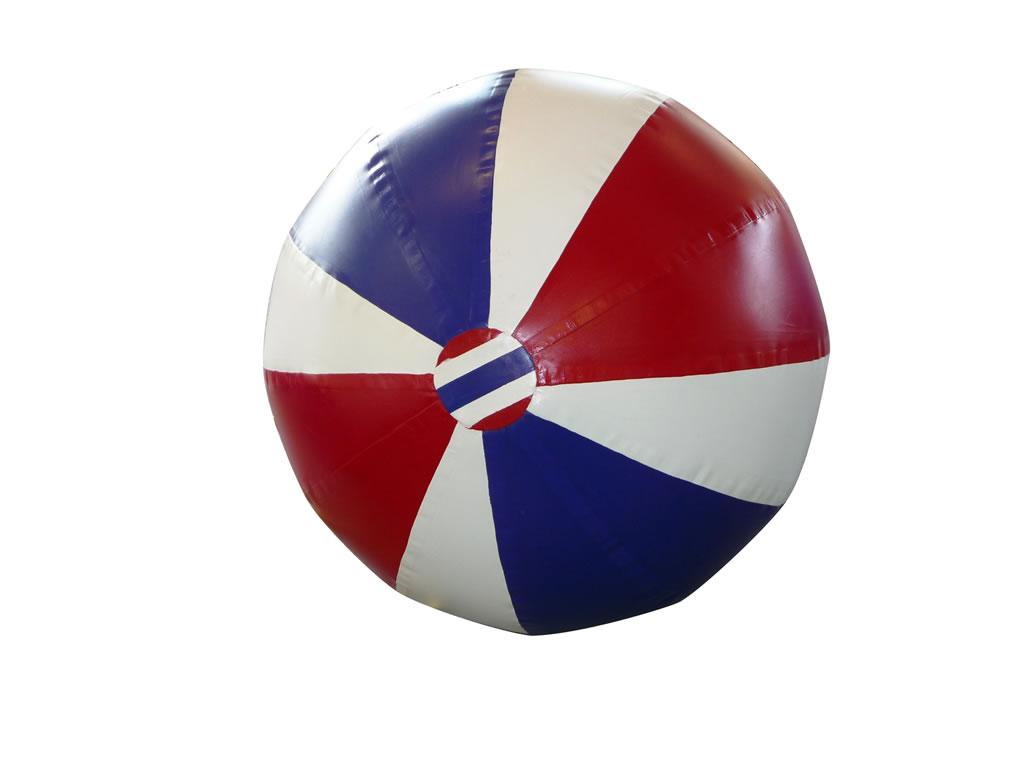 Blasio-Zuerich-625-Ball-1m.jpg