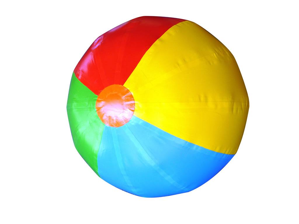 Blasio-Zuerich-626-Ball-1m.jpg