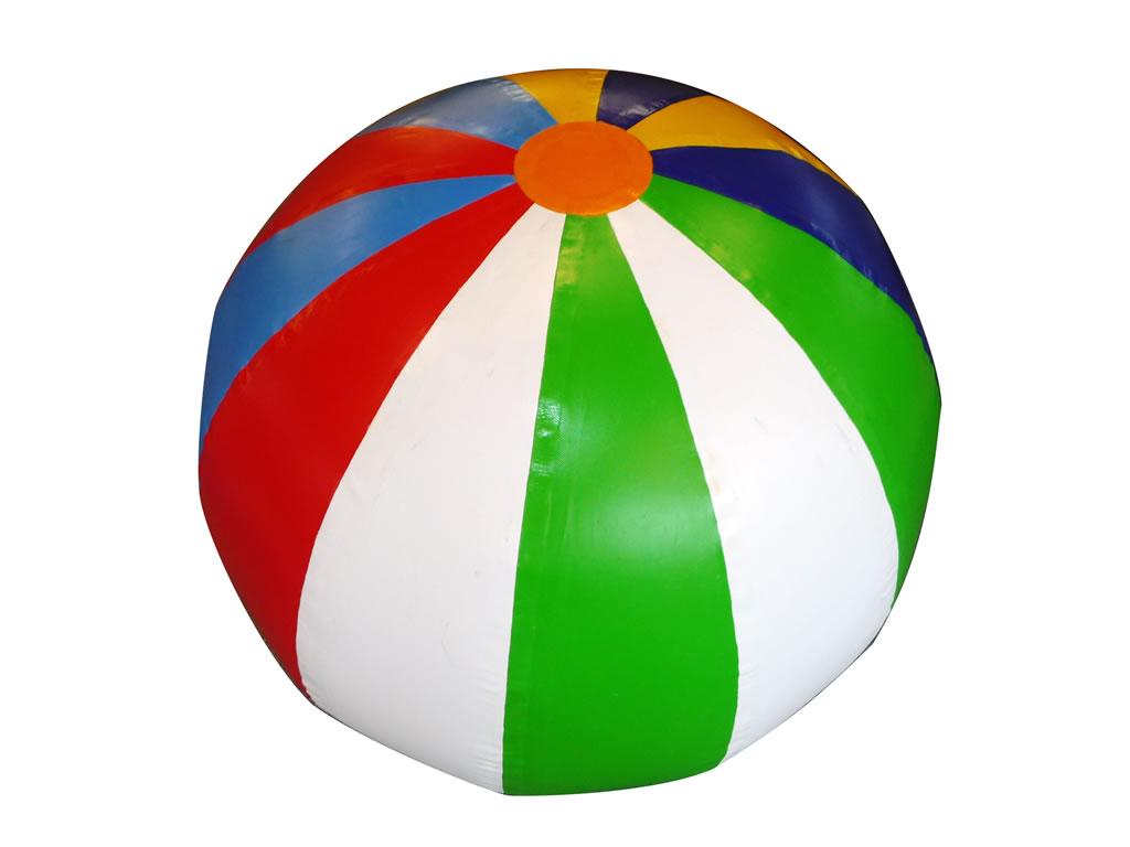 Blasio-Zuerich-627-Ball-1m.jpg