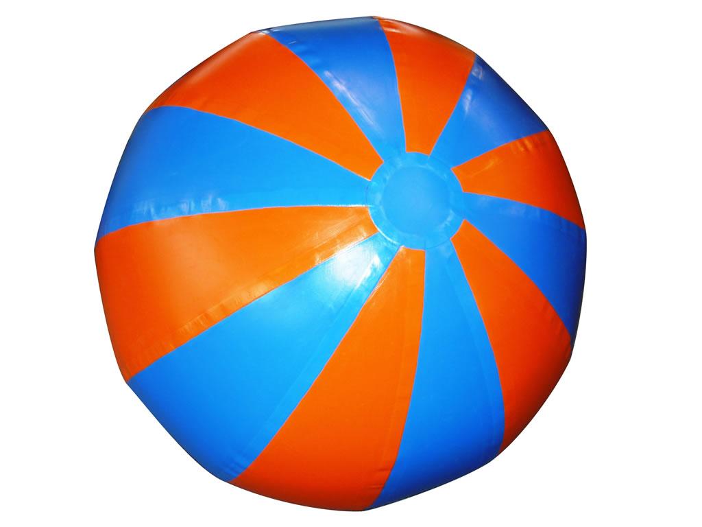 Blasio-Zuerich-628-Ball-1m.jpg