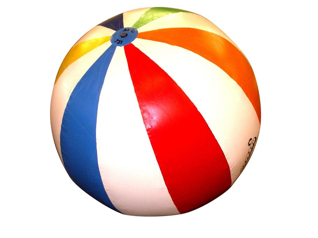 Blasio-Zuerich-731-Ball-1-5m.jpg